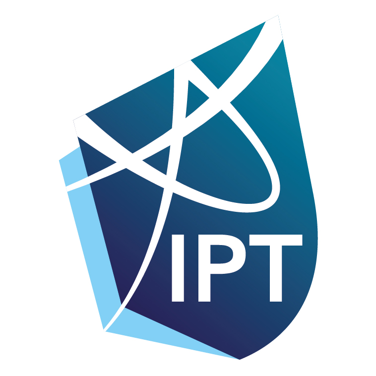 IPT Switzerland